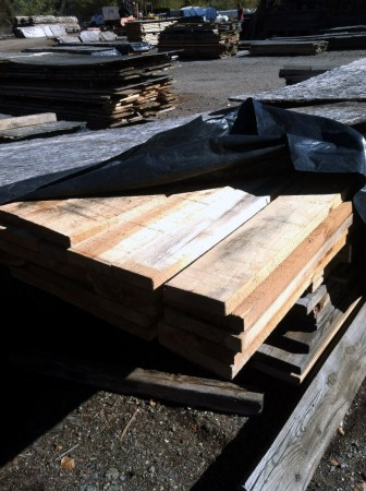 furniture-pine-planks