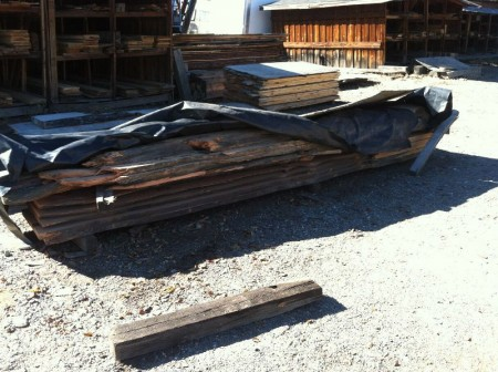16-foot-juniper-slabs