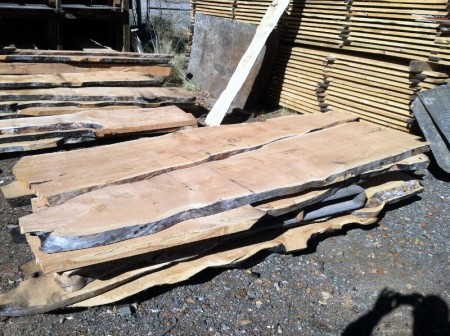 large-juniper-slabs