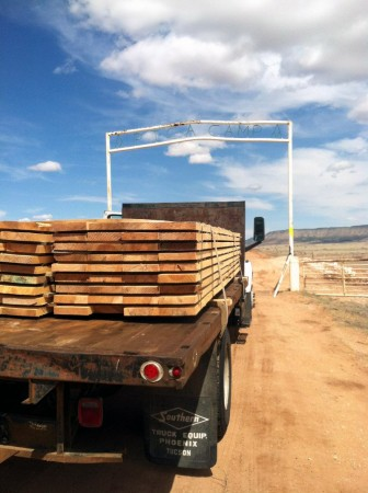 corral-lumber-delivery